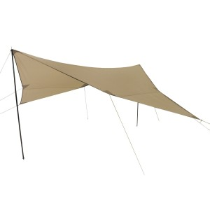 10T Outdoor Equipment Sonnenschirme