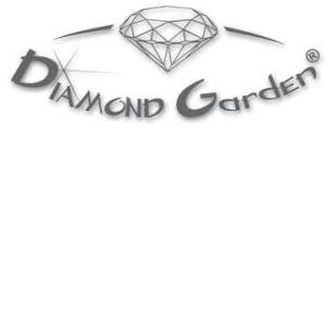 Diamond Garden Sonnenschirme