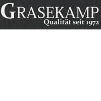 Grasekamp