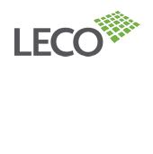 Leco Sonnenschirme Test Vergleich Top 10 Im Februar 2019