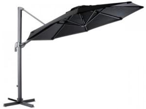 welcher sonnenschirm ist f r mich geeignet. Black Bedroom Furniture Sets. Home Design Ideas