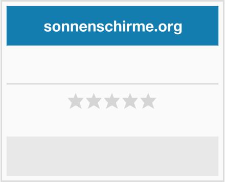 monzana Balkonfächer Orange Test