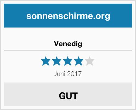 Zangenberg Venedig Test