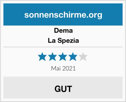 Dema La Spezia Test