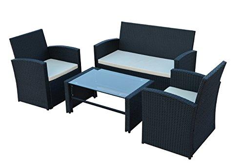top 10 balkonm bel test vergleich update 07 2017. Black Bedroom Furniture Sets. Home Design Ideas