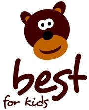 Best for Kids Sonnenschirme