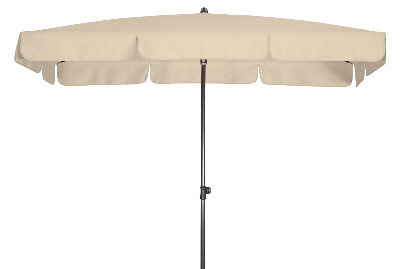 doppler gs sunline waterproof iii sonnenschirme test 2017. Black Bedroom Furniture Sets. Home Design Ideas