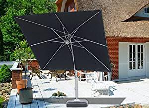 Fachhandel-Plus Sonnenschirme