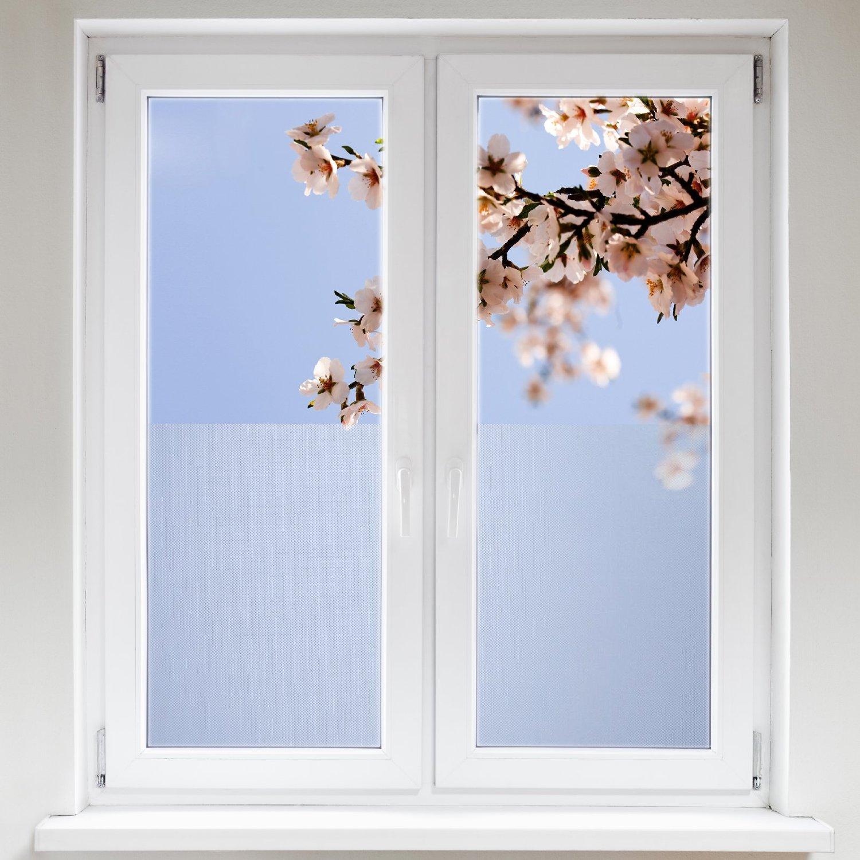 Wunderschönen Fensterfolie Nach Maß