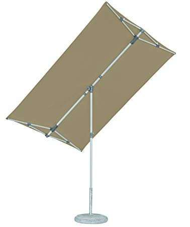 Glatz Flex-Roof off-grey