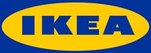 IKEA Sonnenschirme