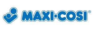 Maxi Cosi Sonnenschirme