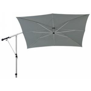May Schirm-Systeme Sonnenschirme