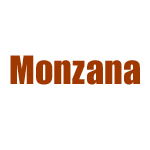 Monzana Sonnenschirme