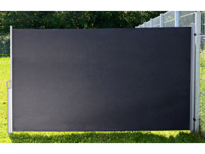 Produktbild NX-5211