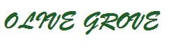 Olive Grove Sonnenschirme
