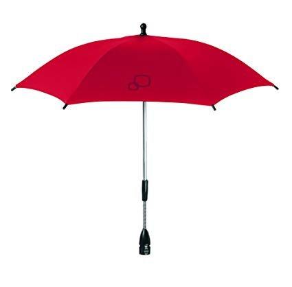 Quinny Sonnenschirm für Kinderwagen