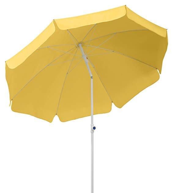 Schneider Sonnenschirm Ibiza