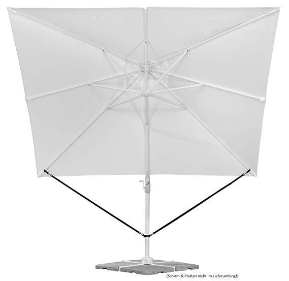 Schneider Windsicherung für Ampelschirme