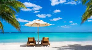Sonnenschirme – eine Kaufberatung