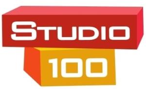 Studio 100 Sonnenschirme