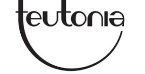 Teutonia Sonnenschirme