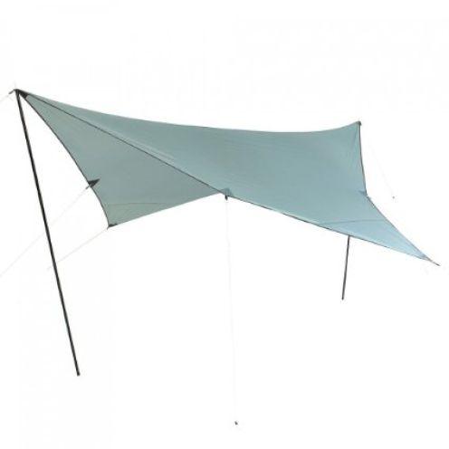 10T Outdoor Equipment TARP