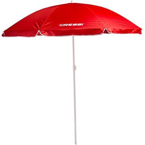 Cressi Premium Umbrella Beach - Sonnenschirm