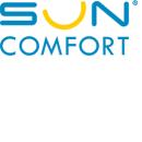 Suncomfort