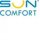 Suncomfort Logo