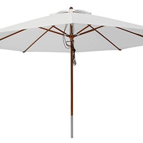 anndora Sonnenschirm