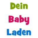 Dein Babyladen Logo