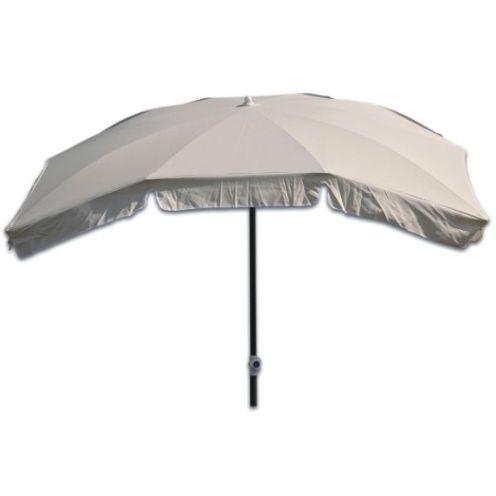 Fachhandel-Plus Sonnenschirm