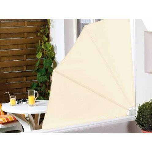Florabest Sichtschutzfächer UV80