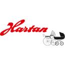 Hartan Logo