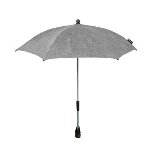 Maxi Cosi Parasol
