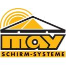May Schirm Systeme