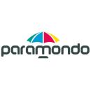 paramondo Logo