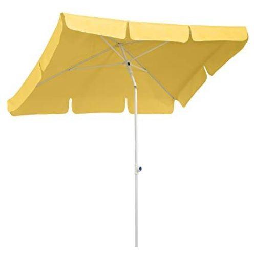 Schneider Sonnenschirm Ibiza rechteckig