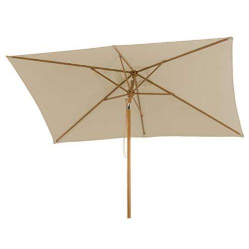 Schneider Sonnenschirm Malaga