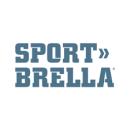 SportBrella Logo