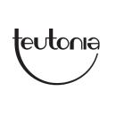 Teutonia Logo