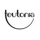 Teutonia