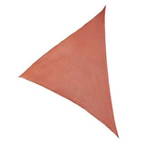 Ultranatura Sonnensegel-Dreieck Ibiza