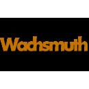 Wachsmuth Logo